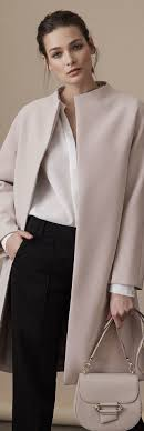 Office <b>Fashion</b> for <b>Women</b>   Suits, Skirts & Separates   Buyer Select ...