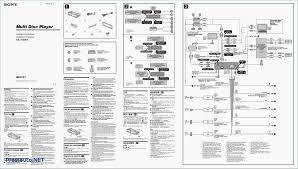 wiring diagram sony explode wiring diagram database sony cdx f wiring diagram