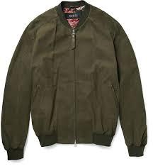 gucci er jacket leather fake