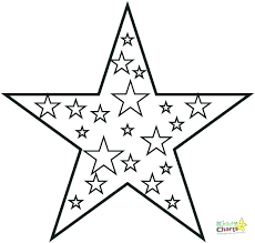 shooting star coloring page. Delighful Star Shooting Star Coloring Page Color  Twinkle Little   Inside Shooting Star Coloring Page L
