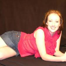 Ambie berry Photos on Myspace