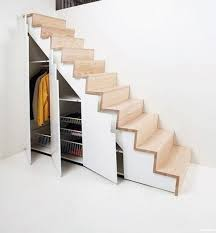 Small Picture 65 best space saving staircase ideas images on Pinterest Stairs