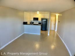 5860 Benner St · Apartment For Rent. Los Angeles ...