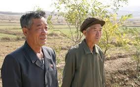 Did the US wage germ warfare in <b>Korea</b>? - Telegraph