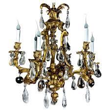 parrot chandelier more views parrotuncle chandelier