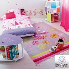 girls bedroom rugs. this area rug design suitable for girls and baby room. bedroom rugs o