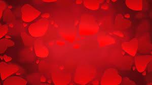 valentine background. Fine Valentine And Valentine Background
