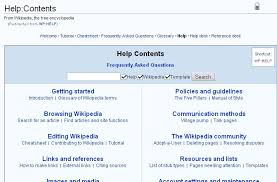 wikipedia article template file wikipedia the missing manual c01 png wikimedia commons