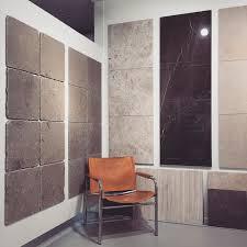 Natural Stone Kitchen Floor Tiles Fliser Inspirasjon Naturstein Kalkstein Gulv Gang