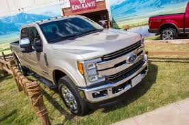 2018 ford f350 king ranch. modren 2018 2017 ford f350 king ranch  front inside 2018 ford f350 king ranch