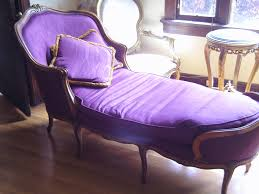 vintage fainting couch. Fainting Couch 🔎 Vintage