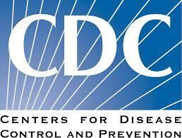 Drug Free NJ - News - cdc.gov: Overdose ...