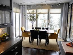 New Home Decor Inside New Home Decor Ideas
