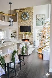 christmas home decor safetylightapp com