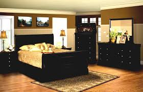 King Bedroom Bedding Sets King Bedroom Bedding Sets Cukjatidesign Com Bed Comforters Size