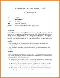 022 Computer Science Research Papers Free Paper Essay Format