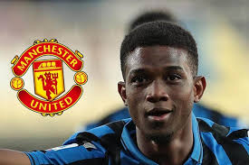 Amad diallo has made a real impact at atalanta. Finally Manchester United Sign Diallo After 3 Months Of Waiting For The Completion Of Conditions Teller Report