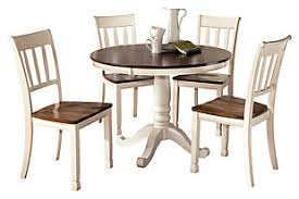 dining room furniture images. Whitesburg 5-Piece Dining Room, Room Furniture Images