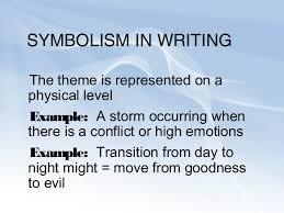 symbolism examples twenty hueandi co symbolism examples