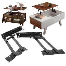 lifting frame furniture spring hinges