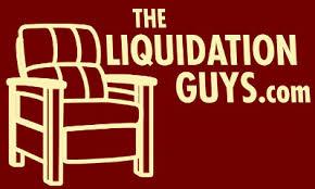 The Liquidation Guys Furniture & Mattress Store San Antonio TX
