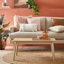 natural trend inspiration kmart