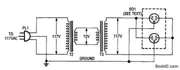 transformer circuit diagram the wiring diagram transformer circuit diagram nest wiring diagram circuit diagram