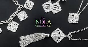 you won t find a better or more plete selection of new orleans inspired jewelry anywhere