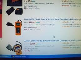 Acura Integra Check Engine Light Codes Honda Civic Del Sol Questions I Have A 93 Honda Del Sol