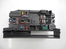 bmw x6 fuse box car parts bmw x6 fuse box location bmw x6 fuse box