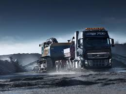 volvo truck wallpapers high resolution. volvo truck wallpaper full hd ejv wallpapers high resolution o