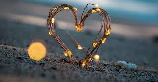 Die Insel Der Gefühle Eine Kurzgeschichte über Den Wert Der Liebe