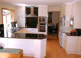 basic kitchen design layouts. Endearing Small Kitchen Design Layout Ideas With Best Cool 9 21896 Basic Layouts