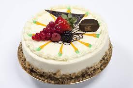 Best Cakes In Toronto Daniel Et Daniel