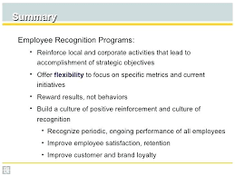 Employee Recognition Form Template Employee Recognition Nomination Form Template Award Nomination