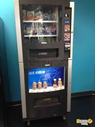 Electronic Vending Machines Cool 4848Vending RC4848 Machines Electronic Combo Vending Machines