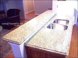 granite countertops charlotte nc beautiful granite granite countertop installation charlotte nc