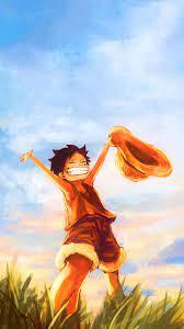 70 Free & HD One Piece Wallpaper❤️ ...