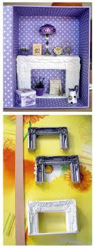 Doll Snow Cones. Dollhouse IdeasDiy Dollhouse MiniaturesGirls ...