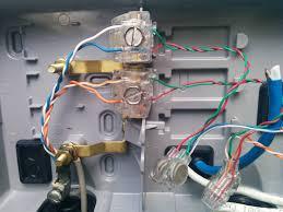 very best simple att uverse wiring diagram dolgular com at&t nid wiring diagram very best simple att uverse wiring diagram dolgular