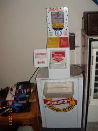 Hollywood Popcorn Vending Machine Fascinating Hot Air Popcorn Vending Machine KLOVVAPS Coinop Videogame