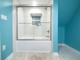 delta contemporary shower door medium size of home glass door delta contemporary shower door installation bathtub
