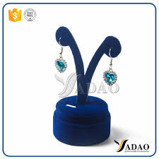 Earring Display Stands Wholesale Jewelry display standnecklace display stand ring display stand 99