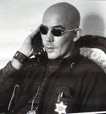 between journalism and fiction hunter s thompson and the birth between journalism and fiction hunter s thompson and the birth of gonzo totally gonzo the hunter s thompson and gonzo journalism community