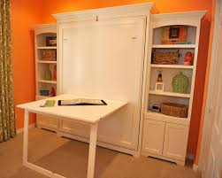 murphy bed los angeles. Plain Bed Imax Miami With Traditional Bedroom And Arizona California Los Angeles  Murphy Beds Wall Bed San Diego Francisco Storage Intended