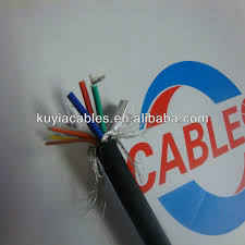 vga cable ering diagram vga image wiring diagram wiring diagram vga cable 150m buy wiring diagram vga cable on vga cable ering diagram