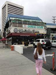 Its a great little bohemian getaway with an extensive and… 4. View From The Road Picture Of The Coffee Bean Tea Leaf Los Angeles Tripadvisor