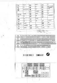 similiar e91 fuse box diagram keywords fuse box diagram further 2006 bmw 325i fuse box diagram on e91 fuse