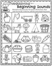 877dab960989da2c0d763ea743268584 the mitten multilevel kinderreaders printable book a to z on the mitten story printable