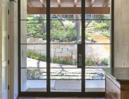exterior door glass inserts with blinds. full size of door:popular exterior door glass lite amazing entry security film inserts with blinds y